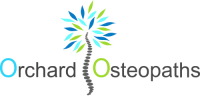 Orchard Osteopaths